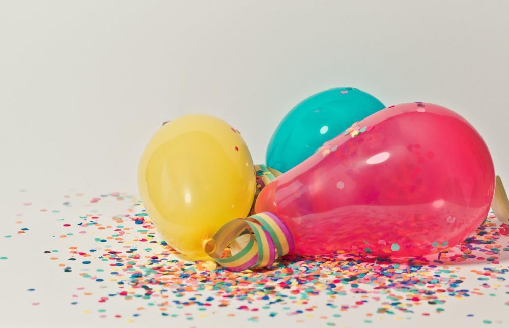 A legegyedibb születésnapi ajándék ötletek