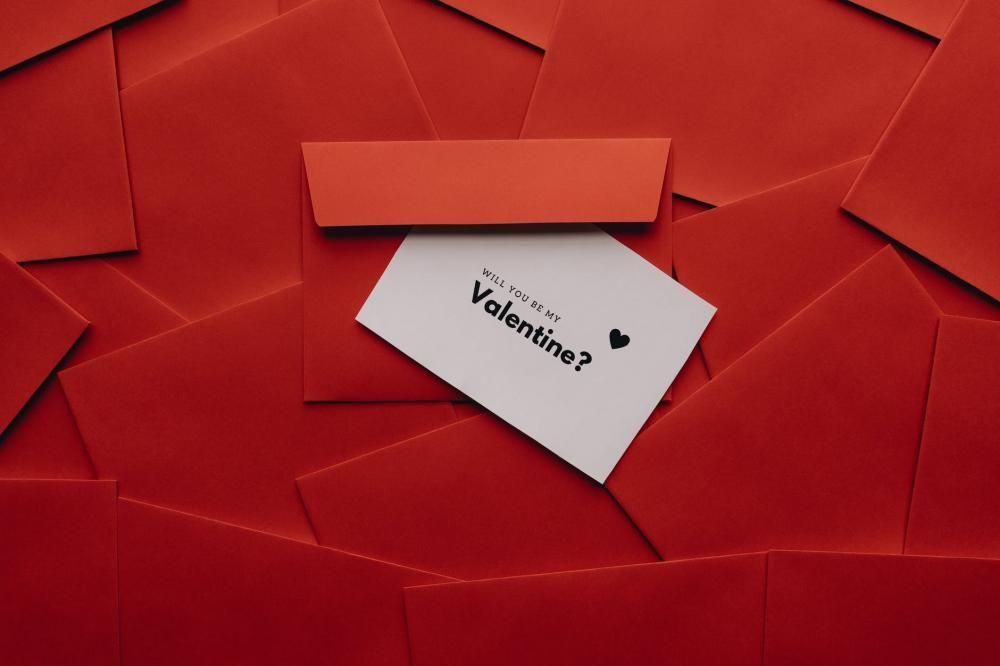 kreativ-elmeny-ajandek-otletek-valentin-napra
