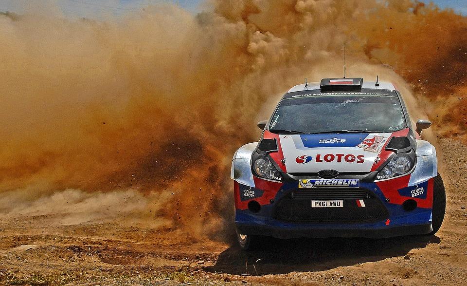 rally-vezetes-ajandekba