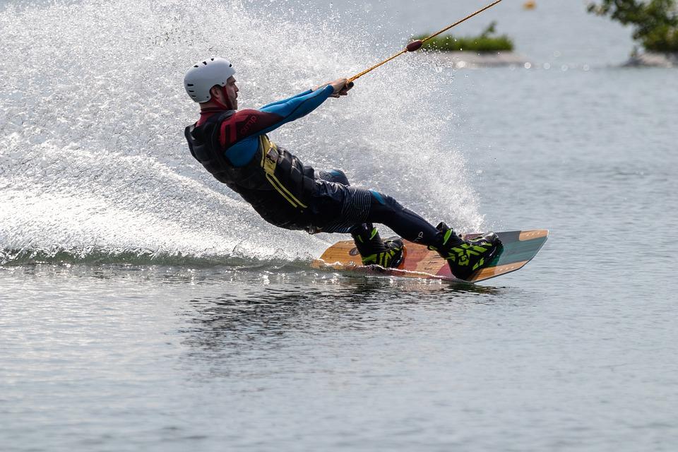 wakeboard-budapest