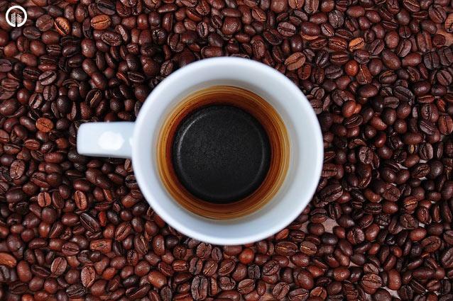 Betekintés a Kávézás Világába Barista Szemmel - 5.