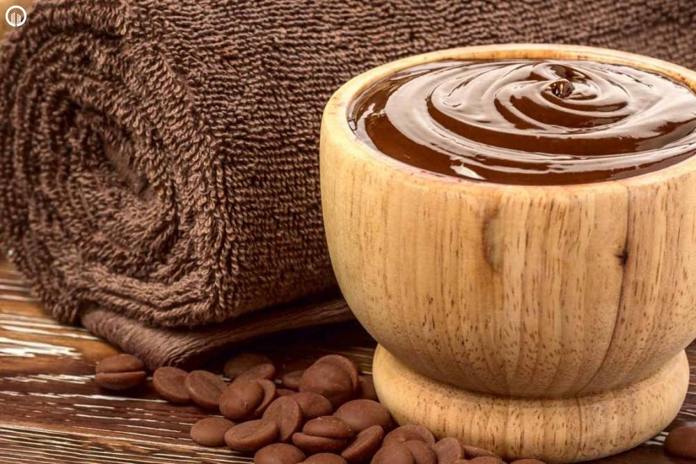 Csokiimádó Testkezelés - 6.