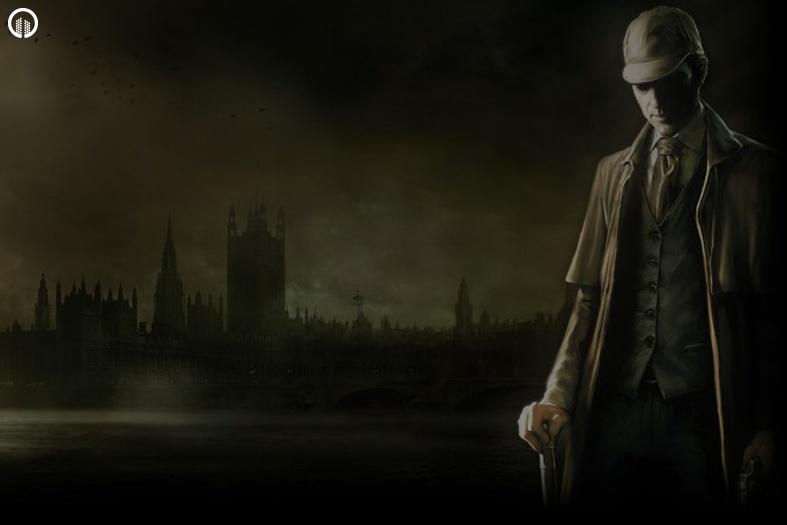 Sherlock | Szabadulás a Baker Streetről - 3.
