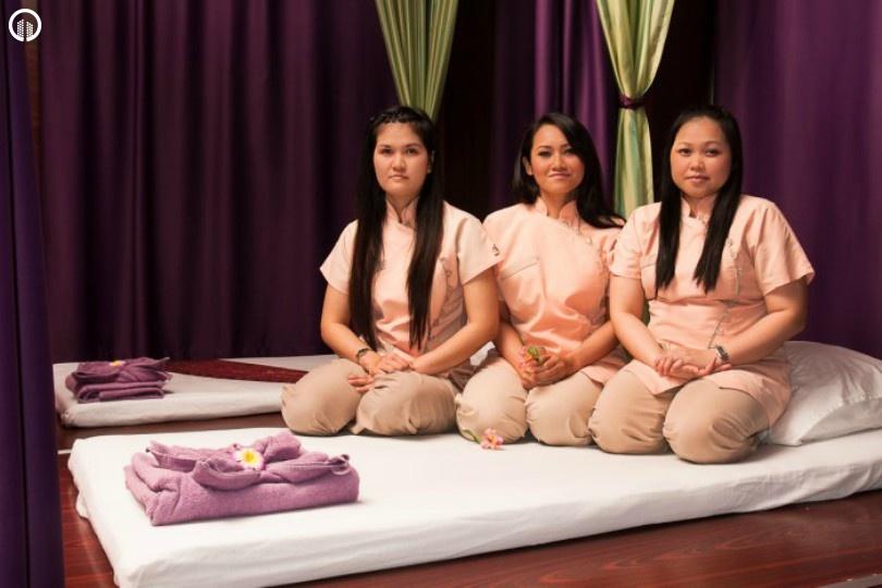 Thai Mix - 3.