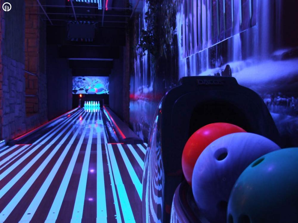 Club Hotel*** Pegasus   3 nap 2 éjszaka   2 fő - 4.