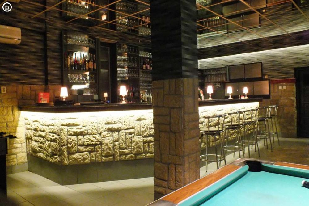 Club Hotel*** Pegasus   3 nap 2 éjszaka   2 fő - 7.