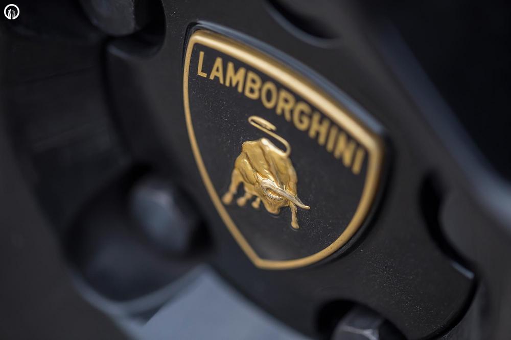 Olasz legendák egy csomagban  | Ferrari 458 Italia és Lamborghini Gallardo Vezetés - 5.