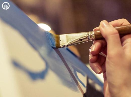PaintCocktail - Legyen az Ecset Mestere! - 3.