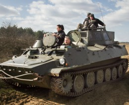 parancsnoki mérkőzés világában a tankok mysore randevú