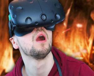 Virtuális világ randi online